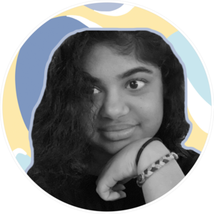 Profile picture of Atmika Iyer