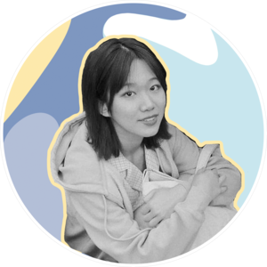 Profile picture of Kaiyi Yang